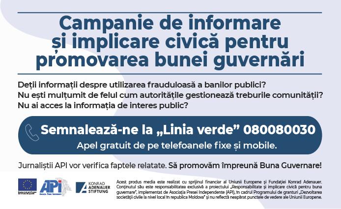Banner_Linia_Aprob